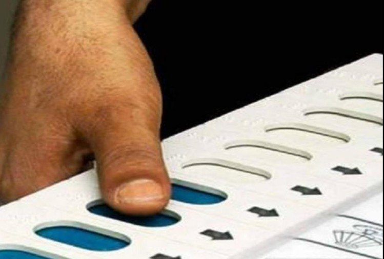 divyang to get special facility to cast their vote.