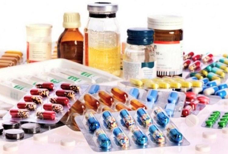 हिमाचल के कई जिलों में जीवनरक्षक दवाओं का संकट