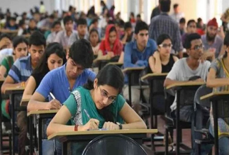 upsc civil services prelims exam 2018 results declared