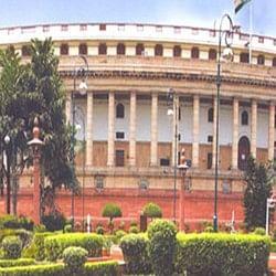 संसद का शीतकालीन सत्र आज से, चुनावी नतीजों पर निर्भर करेगा कार्यवाही का भविष्य