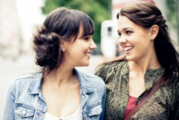 You must not have heard about these benefits of gossips