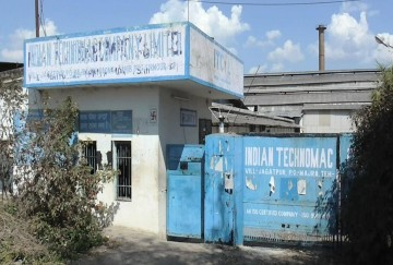 cid investigation in indian technomac scam himachal