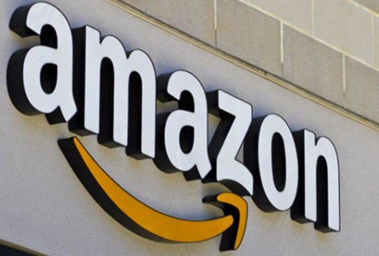fraud with amazon customer in lucknow