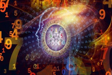 numerology predictions 21st march