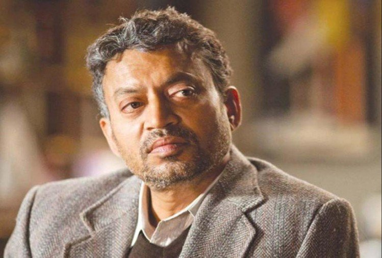 Irrfan Khan's next film Blackmail to release on April 6 as per schedule