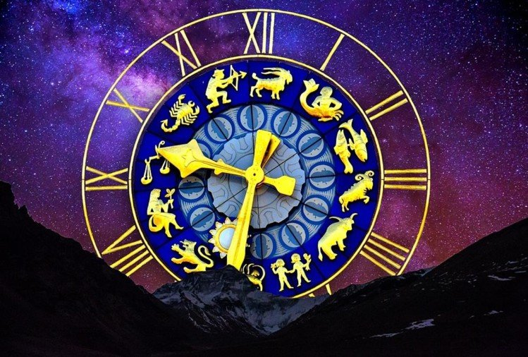 daily rashifal 13th may 2018 zodiac sign