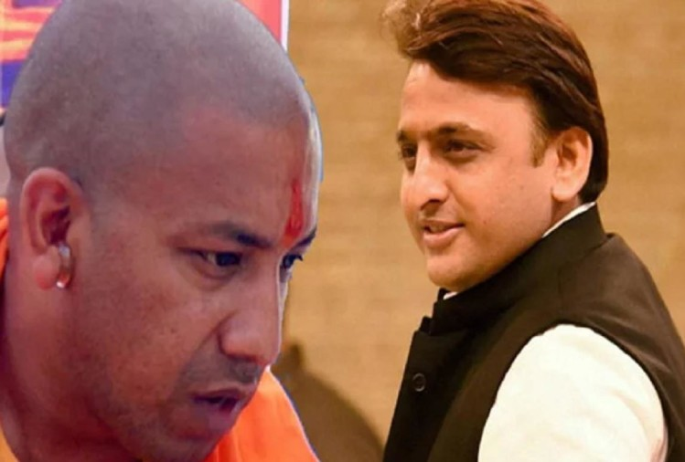Gorakhpur and Phulpur by election result 2018 live: Yogi and Maurya will have to pass this test
