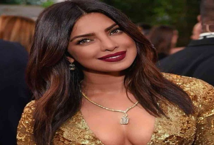 priyanka chopra produce bhojpuri films mom reveals the big secret