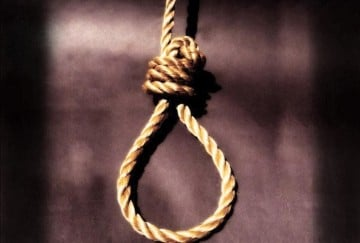 Unemployed civil engineer committed suicide at sundernagar himachal