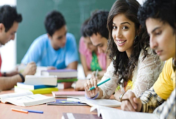 New rules for admission in engineering college by jee counselling