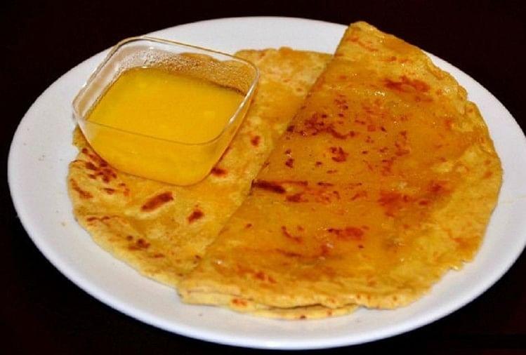 Image result for ganesh chaturthi puran poli maharashtrian dish