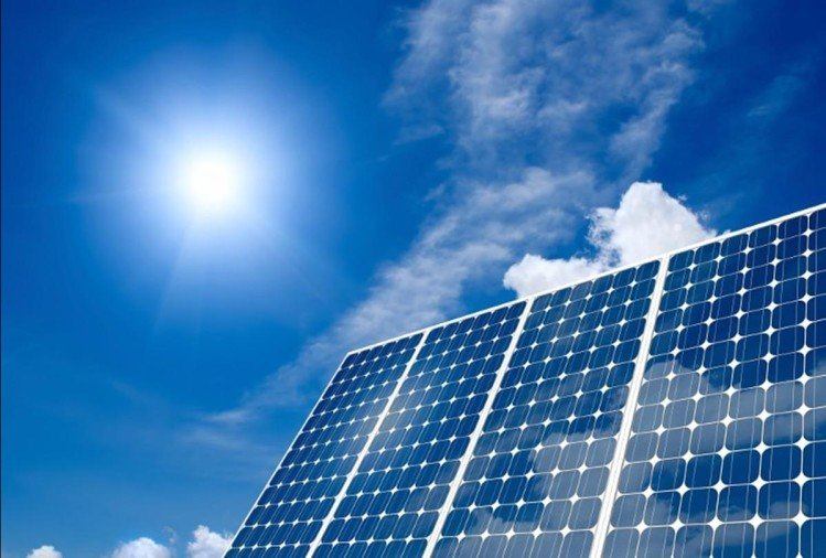 Ahmedabad and Delhi companies will set up solar energy geysers in Himachal