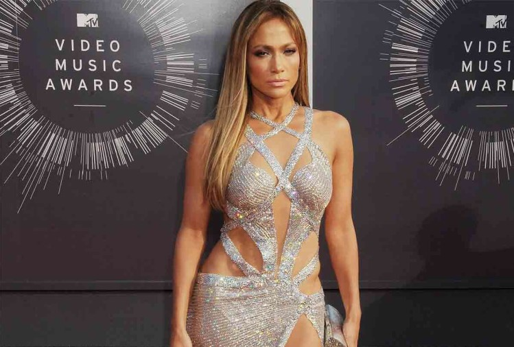 jennifer lopez speak about sexual harassment by director in audition