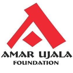 'नज़रिया-जो जीवन बदल दे' कार्यक्रम के लिए ऑनलाइन रजिस्ट्रेशन शुरू, 25 मार्च को आगरा में होगा आयोजन