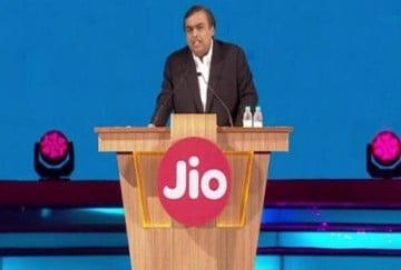 reliance jio chief mukesh ambani in top 10 list of foreign policy magazine