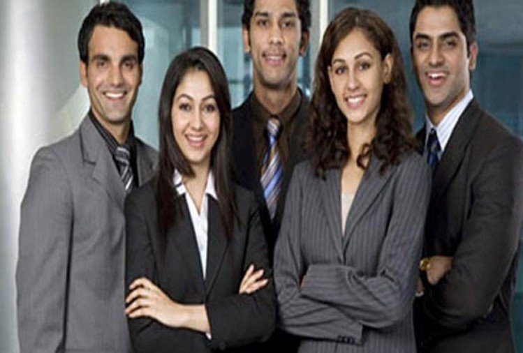 Sarkari Naukri HAL Recruitment 2020 apply for marketing officer posts govt jobs