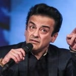 adnan sami to pakistan fan