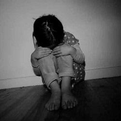 अजब: नर्सरी के छात्र पर दुष्कर्म का आरोप, पॉक्सो एक्ट में केस दर्ज