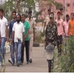 अलीमुद्दीन हत्याकांड: भाजपा नेता समेत 11 को उम्रकैद, गोमांस होने के शक में की थी हत्या