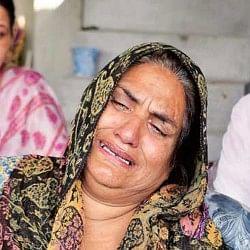 इराक में 39 भारतीयों की मौत: नाराज परिवारों ने पूछा- सरकार ने हमें अंधेरे में क्यों रखा?