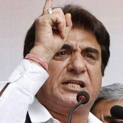 राज्यसभा चुनाव में भाजपा को हराने के लिए कांग्रेस एकजुट, नहीं दिया इस्तीफा: राज बब्बर