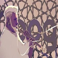 उस्ताद बिस्मिल्लाह खान की 102वीं जयंती पर गूगल ने बनाया डूडल