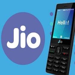 बड़ी खबर! Jio Phone में भी चलेगा WhatsApp, आ रहा है स्पेशल ऐप