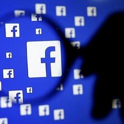 डार्क वेब पर 350 रुपये में बिकती आपकी फेसबुक लॉगइन, कंटेंट मार्केटिंग एजेंसी फ्रैक्टल ने दी चेतावनी