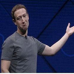 Facebook ने भारत में चुनाव के लिए बढ़ाई सुरक्षा, डाटा चोरी पर अमेरिका के बाद अब लिया रूस का नाम