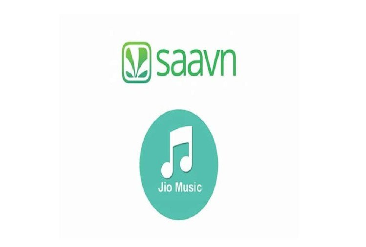 Reliance Jio Announces Strategic Transaction With Saavn To