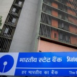 sbi increase mclr rate, your emi to become costlier