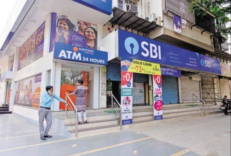 sbi invites application for banking correspondent, can earn 60k monthly