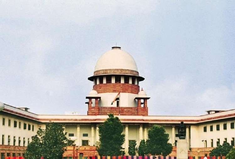 Kathua gangrape murder case: Supreme Court refuses to hand over inquiry to CBI