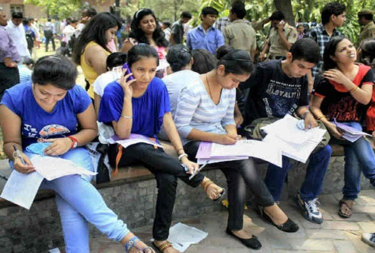 DU ADMISSION 2018- know Who will be entitled for sports quota and when will  cutoff list issue