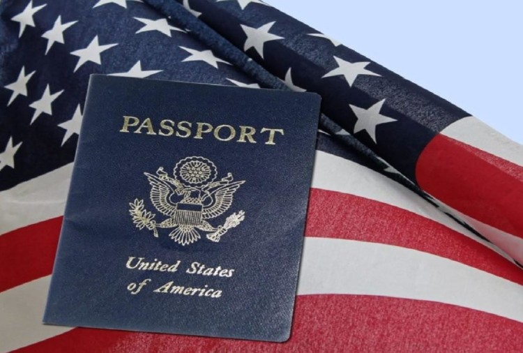 America: 93 percent work permits for H 4 visa are from India