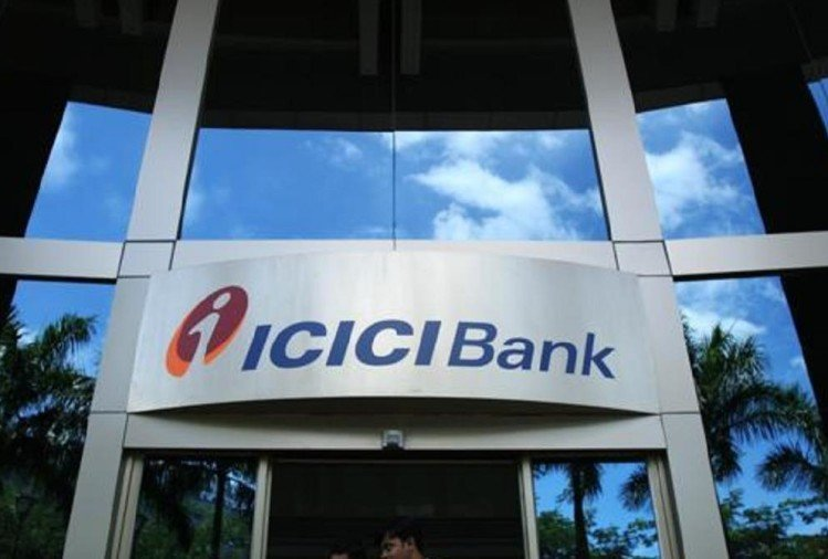 ICICI Bank Cardless Cash Withdrawal through ATM using iMobile