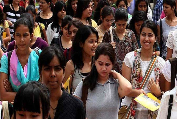 UP Rojgar Mela 2019 in 2 districts of Uttar Pradesh, Know Jobs vacancies recruitment details
