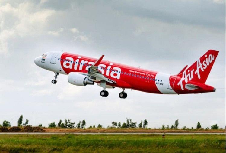 Image result for एयरएशिया