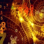 numerology astrology 11th june 2018