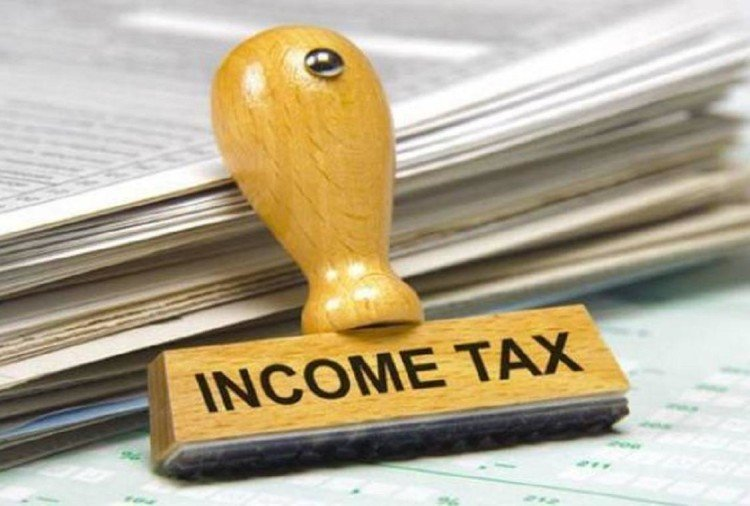 these documents necessary needed for income tax return