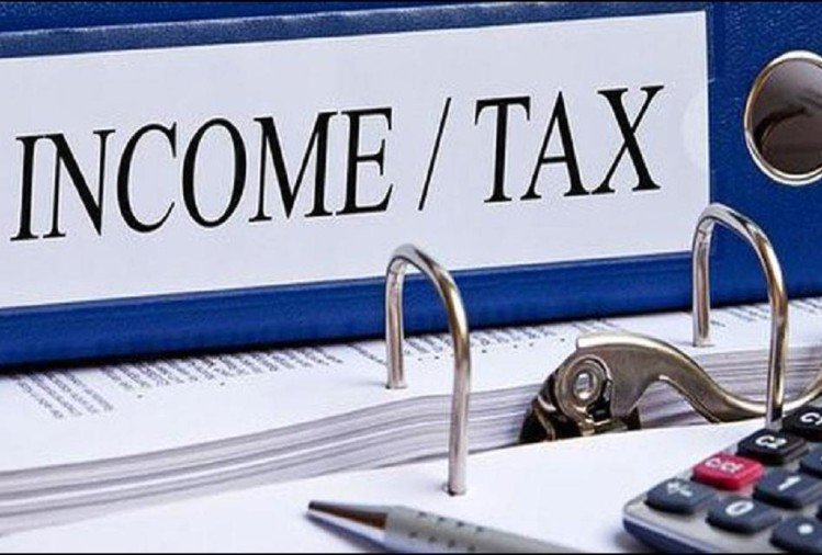Big relief for seven lakh income tax payer in uttarakhand