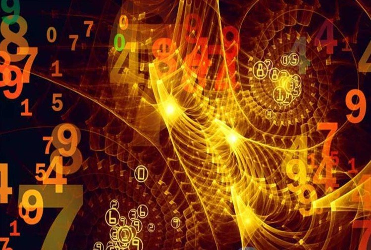 numerology predictions 16th may 2018