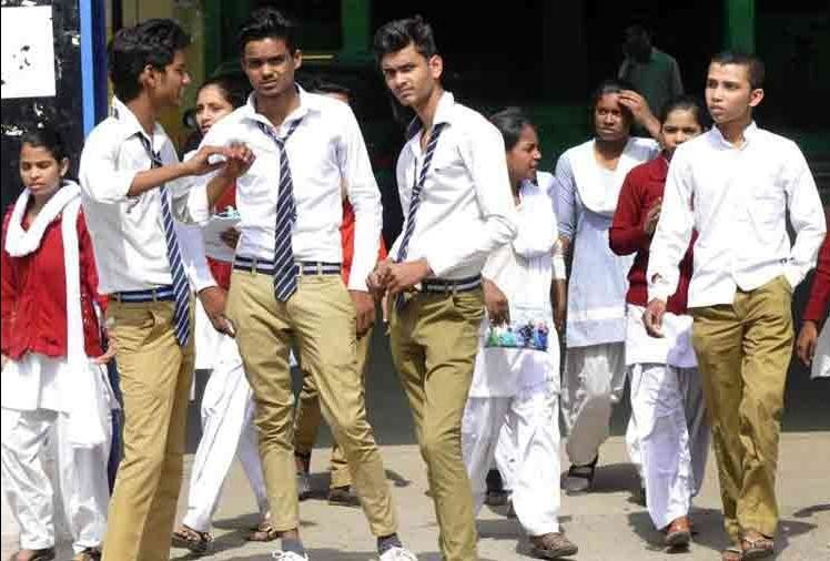 UP Board 2018 results will be announced soon in April in this date