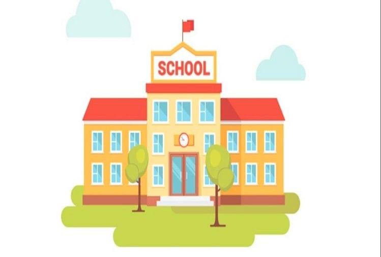 शिक्षा विभाग अभिभावकों के साथ करेगा ई-पीटीएम मीटिंग