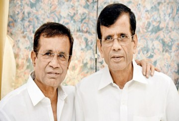 Abbas Mustan will remake of Korean film Tunnel