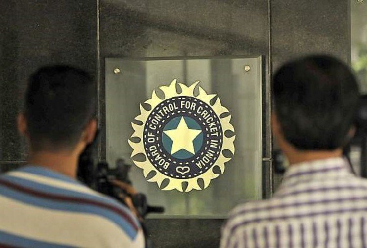 BCCI matches will be held in seven stadiums in Uttarakhand