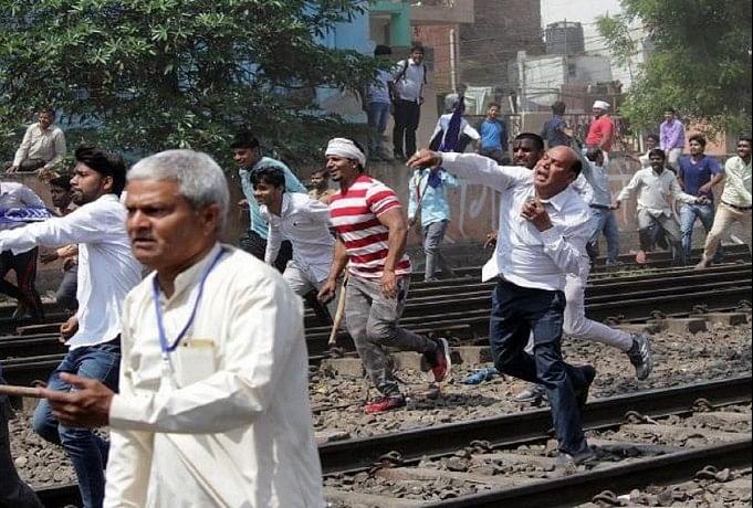 Image result for ग्वालियर, भिंड, मुरैना में 6 की मौत