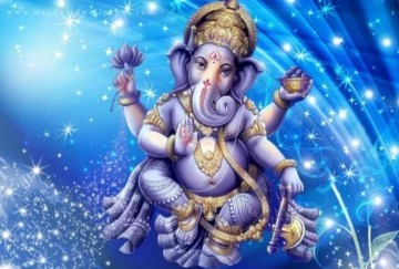 according to vastu know how to keep lord ganesh picture in home