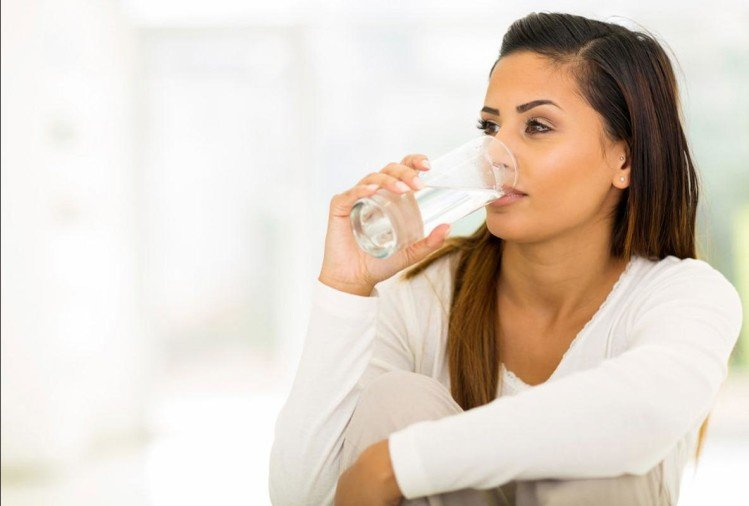 Are you aware of these 5 Hidden Dangers of Drinking Fridge water