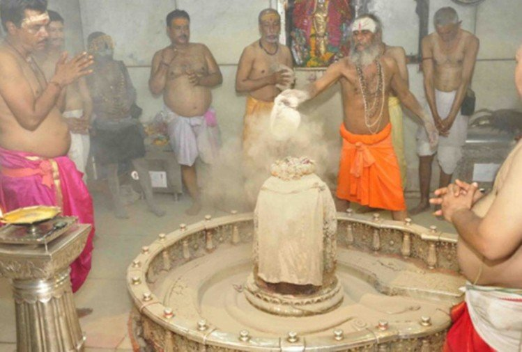 Supreme Court order on Ujjain Mahakal temple, use only RO water